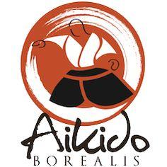 Aikido Logo Link: http://www.aikidoborealis.org/sites/default/files/LogoSmall_1.png