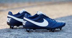 714b4cb3b6c5 NIKE PREMIER II ANTI CLOG Soccer Gear, Soccer Cleats, Football Boots,  Premiers Sons