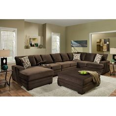 Best representation descriptions: American Home Furniture Living Room Related searches: Home Decor Liquidators,Kirkland Home Decor Store. Grey Sectional, Sofa Couch, Couch Furniture, Home Decor Furniture, Living Room Furniture, Memphis Furniture, Reclining Sectional, Furniture Outlet, Home Decor Store