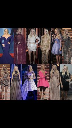 Carrie Underwood New Album, Carrie Underwood Pictures, Country Singers, Country Music, Reba Mcentire, Just Amazing, Role Models, Carry On, Sequin Skirt