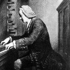 Bach: 15 facts about the great composer