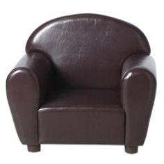 1000 id es sur le th me fauteuil club pas cher sur pinterest canap club f - Fauteuil enfants pas cher ...