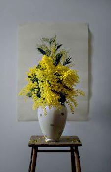❈ Fleurs Foncées ❈ dark art photography flowers  botanical prints -