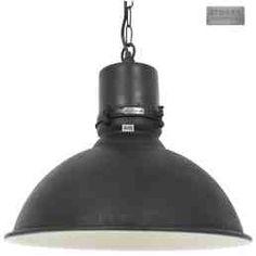 Stoere hanglampen online bestellen? Webshop Stoerelampen.nl biedt u een unieke collectie. Direct kopen en gratis bezorgd. Nu met woonblad cadeau.