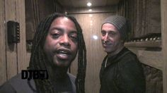 #TBT to when Sevendust showed us around their bus!  Video available on digitaltourbus.com