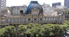 Público de 18 museus brasileiros ultrapassa 7,5 milhões - Jornal O Globo
