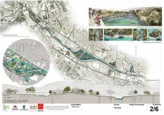 ER5. Ctrl G Estudio de Arquitectura SAS + Andrés Perea. 2/6.