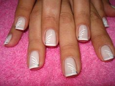 newest Design Nail Art for 2014