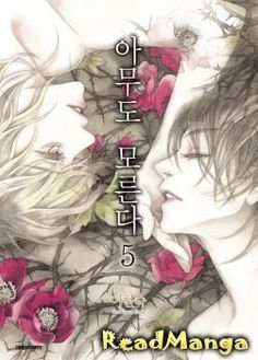 Image result for Nobody Knows MANGA