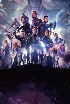 Take this Marvel's Avengers: Endgame Quiz to check your knowledge about the Marvel Cinematic Universe movie. Marvel Universe, Marvel Cinematic Universe Movies, Tomorrow Land, Avengers Quotes, Avengers Imagines, Mark Ruffalo, James Cameron, Avengers Cast, Marvel Avengers