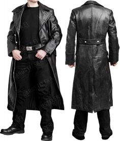 https://www.google.pl/search?q=officer leather coat: