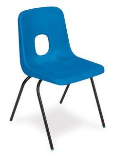 eserieschair-1-blue.jpg (400×550)