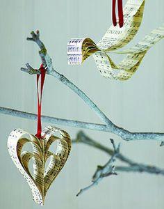 Christmas Trees Decorations | StyleNest