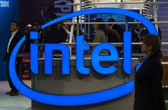 Intel snaps up self-driving tech firm Mobileye in $15B deal     - Roadshow Intel knows how to start a week  with a high-profile acquisition in a booming segment of the tech industry.  The chipmaker today announced it had entered into an agreement to acquire Mobileye an Israeli tech firm focused on developing technology for self-driving cars. The acquisition is worth $63.54 per share or about $15 billion total. Intel expects the deal to close in less than a year and both companies boards have…
