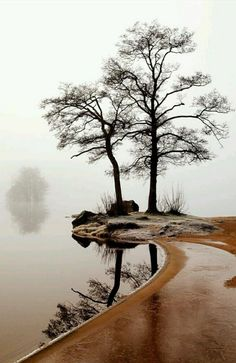 Nature pictures: beautiful pictures # waters - Mabel's Home Beautiful World, Beautiful Places, Beautiful Pictures, Beautiful Gorgeous, Gorgeous Women, Foto Nature, Nature Pictures, Photos Of Nature, Nature Images