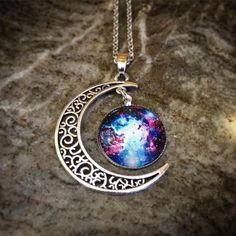 Discover The Beauty Of Vintage Engagement Rings Turquoise Jewelry, Boho Jewelry, Jewelery, Handmade Jewelry, Gold Jewellery, Beaded Jewelry, Garnet Jewelry, Leather Jewelry, Artisan Jewelry