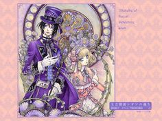 """/cgl/ - Cosplay & EGL"" is imageboard for the discussion of cosplay, elegant gothic lolita (EGL), and anime conventions. Anime Conventions, Japanese Illustration, Gothic Lolita, Princess Zelda, Cosplay, Manga, Modern, Fictional Characters, Art"