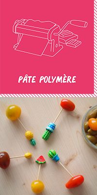 Learn how to model polymer clay Polymer Clay, Creations, Model, Bead Weaving, Make A Rug, Tips And Tricks, Fimo, Sewing, Gaming