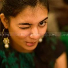 Movie Photo, Picture Photo, Nazriya Nazim, Rose Crafts, Vijay Actor, Indian Star, Fantasy Photography, Malayalam Actress, Cute Actors