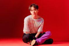 Baekhyun The mini album ['Delight']~ ig update 200518 Baekhyun Chanyeol, Exo Chanbaek, Exo Xiumin, Mini Albums, Luhan And Kris, Big Bang Top, Gu Family Books, Exo Album, Xiu Min