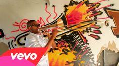 COACHELLA 2014 artist line up:  Indio, CA Trombone Shorty - Fire And Brimstone