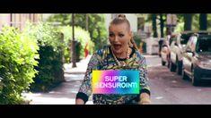 Robin, Finland, Itunes, Laughter, Music, Youtube, Humor, Robins, Muziek