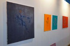 Vogt Gallery