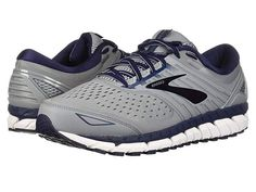 9442d93672e 8 Best Motion Control running Shoes images