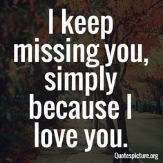 Famous I Love You Pictures Quotes And Messages For Her