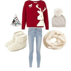 845f95738 9 Best Holiday outfits for teens images   Casual outfits, Teen ...