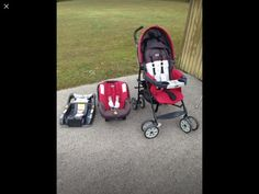 #Graco #carseat #stroller combo Merchandise listings - #Glasgow, KY at #Geebo
