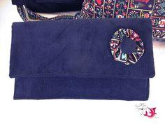 ΦούΞια ΞιΦίας Fanny Pack, Clutch Bag, Bags, Fashion, Hip Bag, Handbags, Moda, Fashion Styles, Clutch Bags