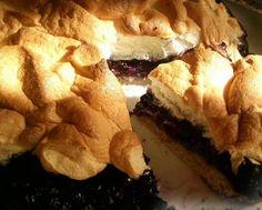 Bezē torte   Biskvīta torte
