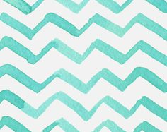 Because It's Awesome: pretty pattern || days of summer
