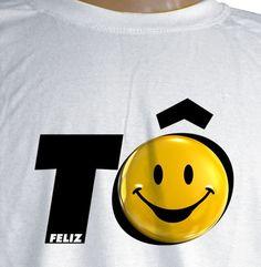 Tô Feliz