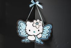 Hello Kitty Wall hanging - Sanrio - Hello Kitty Font Cartridge [29-0699] - Cricut Forums