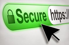 The SSL Certificate And Your Websites Security!
