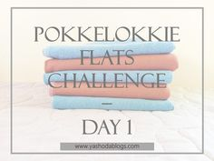 And day one of the #pokkelokkieflatschallenge2019 has come to an end for us.  I am so proud of myself for making one whole day in flats! This was a challenge for me seen as we have a limited number of flats, which you can read about in my blog post. But we did it! Woohoo!  Modern Cloth diaper Modern Cloth nappy #clothdiaper #clothdiapers #makeclothmainstream #clothdiaperbaby #clothdiapering #clothdiaperaddict #clothdiaperingmama #modernclothnappies #ecofriendly #clothmama…
