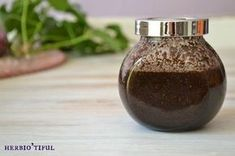 Macérât huileux de café: Recettes et bienfaits