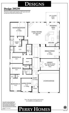 modern design home plans. Single Story Home Plan Home Design Architecture On Modern House Plans Designs And Ideas The