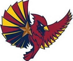 Arizona Cardinals SVG