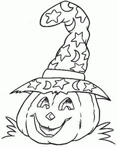 519 Best 1000 Coloring Pages And Coloring Sheets Images In