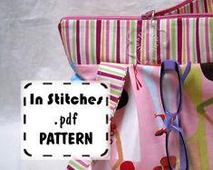Evening Denim Bag Upcycled Denim Clutch Purse Sashiko Boro | Etsy Denim Clutch Bags, Denim Bag, Clutch Purse, Fabric Glue, Lining Fabric, Fabric Bags, Tote Tutorial, Diy Tutorial, Purse Patterns