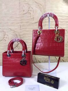 dior Bag, ID : 28406(FORSALE:a@yybags.com), dior purse handbag, dior backpack on wheels, dior best backpacks, dior buy purse, dior jansport laptop backpack, dior black briefcase, dior purses and wallets, dior brown leather wallet, dior clutch bags, dior one strap backpack for kids, dior handbags wholesale, dior backpack clearance #diorBag #dior #dior #black #leather #backpack