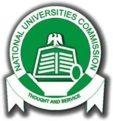 The National Universities CommissionNUC is no longer using a scale of 5 the new system is based on a scale of 4.  First Class is 3.5  4. Second Class is 3  3.49. Second class lower is 2.0  2.9  According to NUC ChairmanProfessor Shehu Galadanchi released to all Nigerian Universities.  THE NEWLY APPROVED GRADING SYSTEM FOR UNIVERSITIES.  Under the new Four (4)-Point Grading Scale grades to be used for students who have satisfactorily completed the course of study are as follows:  Letter…