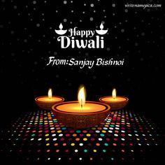 Happy Diwali Happy Diwali Status, Happy Diwali Images Hd, Happy Diwali Pictures, Happy Diwali Wallpapers, Diwali Greetings With Name, Diwali Wishes Greeting Cards, Diwali Wishes Messages, Tamil Greetings, Happy Diwali Cards