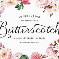 ダウンロードしておきたい、24個の人気筆記体フリーフォントまとめ                                                                                                                                                     もっと見る Top Wedding Trends, Wedding Designs, Flower Frame, Flower Art, Wedding Paper, Wedding Cards, Stil Inspiration, Paper Flower Backdrop, Typography Logo