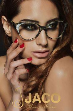 occhiali da vista jaco
