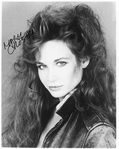 Image result for mary crosby Mary Crosby, Southfork Ranch, Mary Pickford, Mary Blair, Celebs, Singer, Dallas, Image, Celebrities