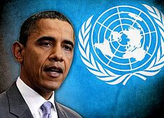 Article Co-Written by Craig Andresen and Diane Sori – RIGHT SIDE PATRIOTS on cprworldwidemedia.com Fact: they who control the U.N. and they who control the White House control the world. And that fact is one of the reasons why Barack HUSSEIN Obama does not want to stop ISIS. Obama is well aware